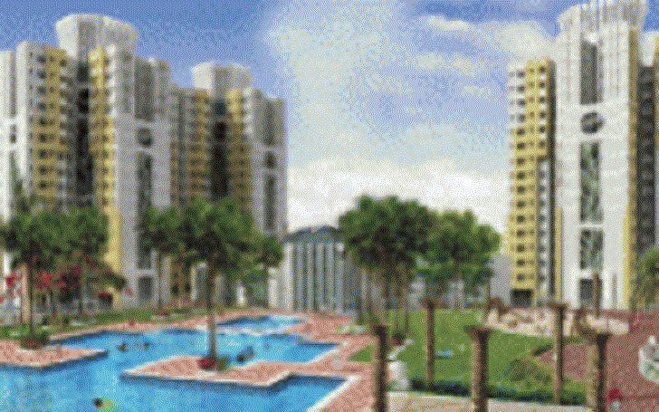 SNM Prakruthi Kuteer - Project Images