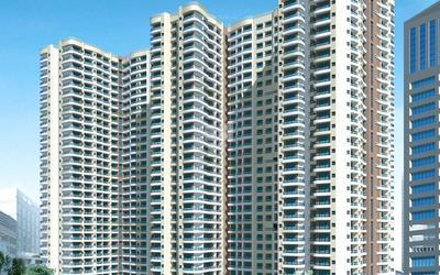 hdil-metropolis-residences-in-versova-elevation-photo-vz3