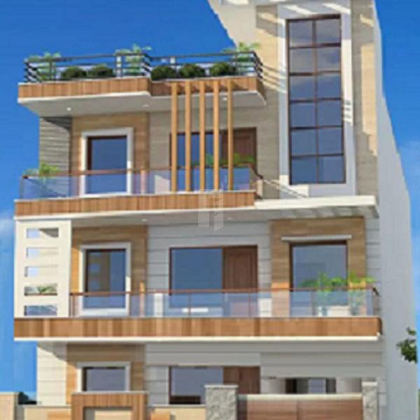Platinum Homez 12 - Project Images
