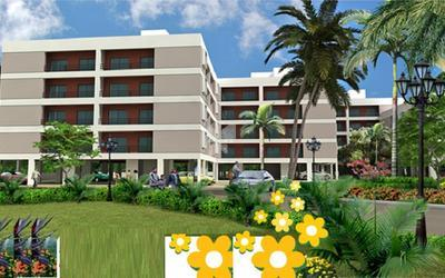 vascon-sayali-in-pimpri-chinchwad-elevation-photo-aix
