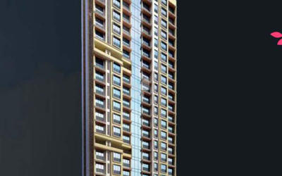 ravi-luminaire-olive-in-orlem-malad-elevation-photo-11hz