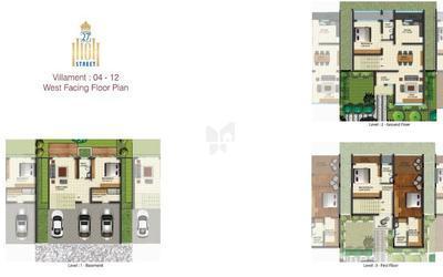 atlantis-27-highstreet-in-channasandra-project-brochure-wob