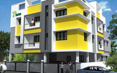 gandhi-street-in-madambakkam-2e2