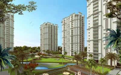 antriksh-galaxy-in-dwarka-sector-23-elevation-photo-1inx