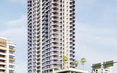 paridhi-apartments-in-khopat-elevation-photo-egp