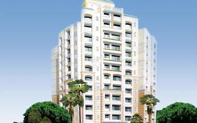 saki-vihar-apartment-in-andheri-east-elevation-photo-zy6