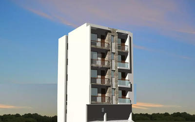 aarna-homes-4-in-chhatarpur-elevation-photo-1i5r