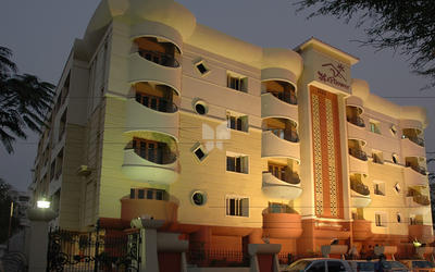 mayflower-wood-side-in-saibaba-colony-elevation-photo-rcy
