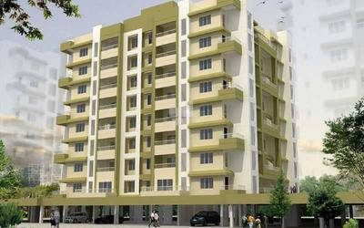 naiknavare-mystique-moods-in-mulund-east-elevation-photo-1gl8