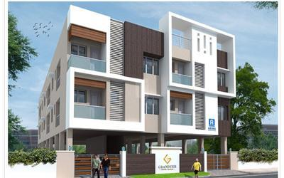 aruna-s-grandeur-in-ayanambakkam-elevation-photo-1fap
