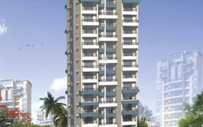 innovative-heights-in-sector-35-kharghar-elevation-photo-kdg