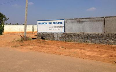 terracon-sai-enclave-in-doddaballapur-elevation-photo-1ure