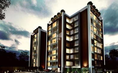 akshaya-level-up-in-nungambakkam-td8