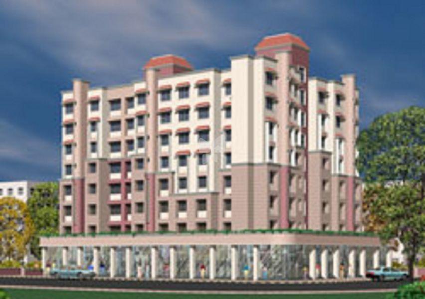 Bhumiraj Group Bhumiraj Casa - Project Images