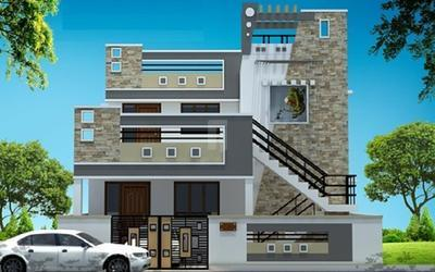 real-value-garden-in-pattanam-elevation-photo-1car