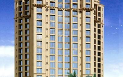 hiranandani-woodpark-apartment-in-patlipada-elevation-photo-wo1
