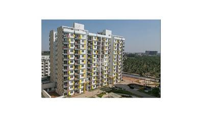 adarsh-palm-retreat-tower-ii-in-off-sarjapur-road-elevation-photo-ret