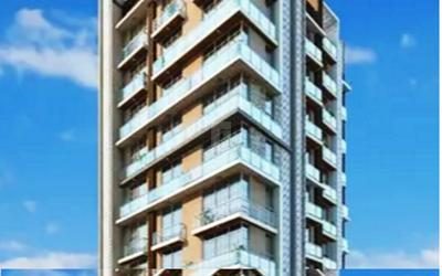 satnam-leela-in-chembur-colony-elevation-photo-124p