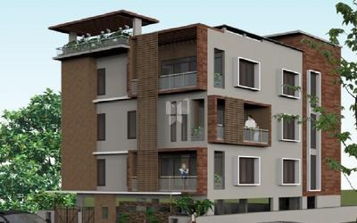 aesthetics-park-view-villaments-in-kasturi-nagar-elevation-photo-fq8