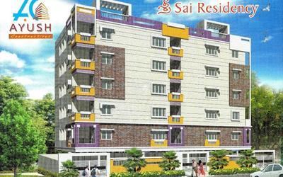 ayush-sri-sai-residency-in-lb-nagar-elevation-photo-1dlz
