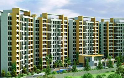 kalpataru-splendour-in-wakad-elevation-photo-16zy