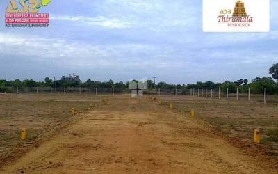 asb-thirumala-residency-in-magadi-road-elevation-photo-1lyl