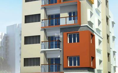 sree-reddy-homes-in-kammanahalli-elevation-photo-nol