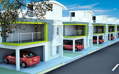 bhoomi-herbal-garden-villas-in-vandalur-elevation-photo-1xyv