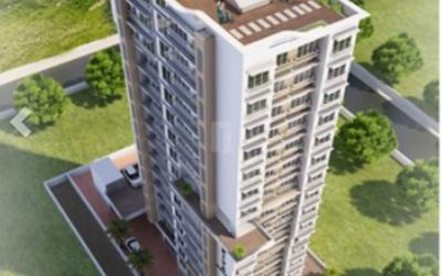 lakshachandi-punita-apartments-in-kandivali-west-elevation-photo-1soq