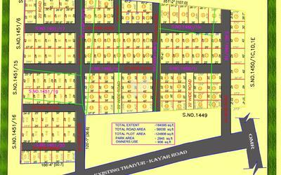 akshayam-city-in-kelambakkam-master-plan-in0