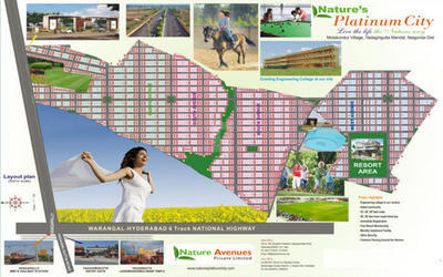 nature-avenues-platinum-city-in-yadagirigutta-master-plan-fj4