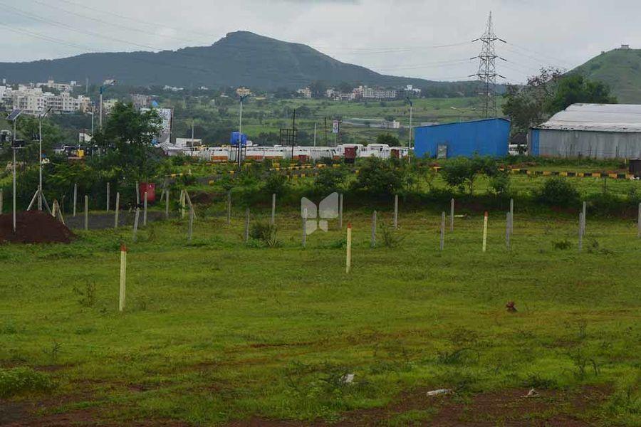 Adhiraj Estate - Phase 5 - Project Images