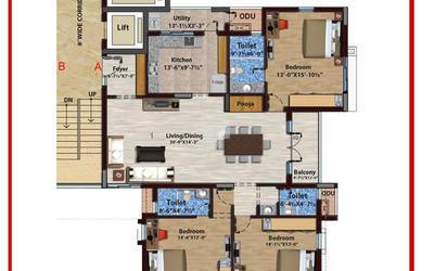 mayflower-eden-valley-in-saibaba-colony-floor-plan-2d-hgl