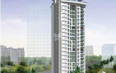 smgk-associates-maple-tower-in-b-r-nagar-elevation-photo-bs1