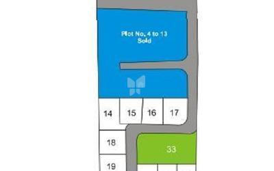 abc-olive-yards-in-vadgaon-master-plan-1feg.