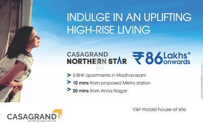 casagrand-northern-star-in-49-1571146181039