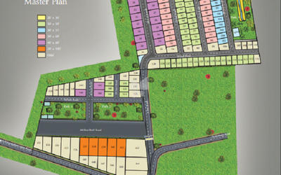 astro-city-boulevards-in-off-sarjapur-road-master-plan-1sl4