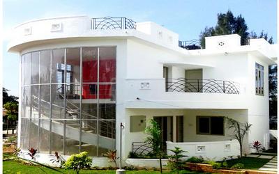 mehtas-pritee-in-mahabalipuram-1c6