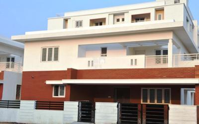 aravind-sapphire-villas-in-saravanampatti-elevation-photo-q2u