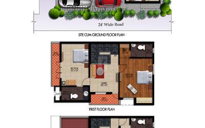 malles-akankssha-in-perumbakkam-floor-plan-2d-kp8