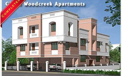 grn-woodcreek-apartment-in-anna-nagar-elevation-photo-chb