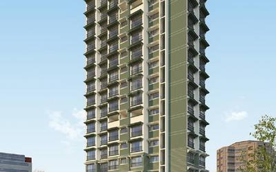 vardhan-royale-in-orlem-malad-elevation-photo-1eyp