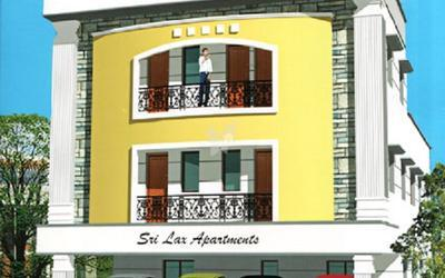sri-lax-apartments-in-varadharajapuram-elevation-photo-kzr