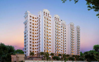 dsr-lotus-towers-in-hoodi-jy8