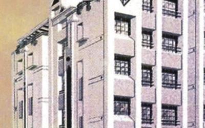 shreepati-apartments-in-girgaon-elevation-photo-eyj