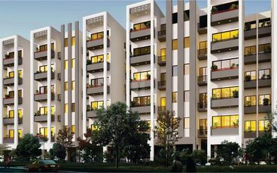 wave-executive-floors-in-mahurali-elevation-photo-1lwg