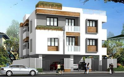 rohini-anu-arch-rk-nagar-in-abhiramapuram-elevation-photo-1ahw