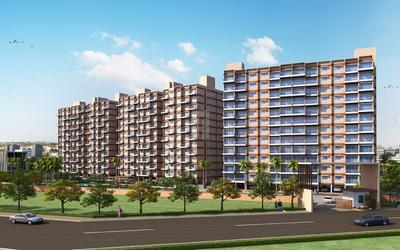 avnee-optima-heights-in-wagholi-elevation-photo-1yoa