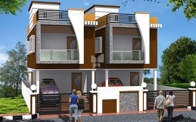 grk-villas-in-guduvanchery-elevation-photo-1yub