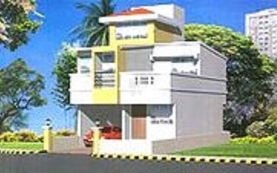 prathmesh-vighnaharta-encalve-in-new-panvel-elevation-photo-1byz